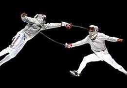 Forms&Fees - National Fencing-NFA - New Jersey Fencing Club, Sparta